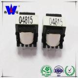 Трансформатор трансформатора трансформатора частоты электрический