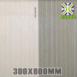 Neue Küche-Wand-Fliese des Entwurfs-30*60 keramische