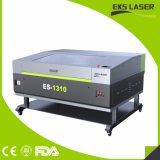 Rápida velocidad de acrílico grabado y corte láser Máquina 1300*1000mm