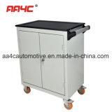 1 ящик для инструментов тележка с колесами AA-G204