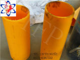 Öl-Leitungsrohr der Selbstschmierung-UHMWPE