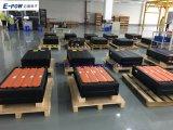 48V 120ah Lithium-Ionenbatterie-Satz für elektrisches Fahrzeug