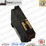 청록색 HP45 잉크 카트리지 51645A HP45 까만 HP45 마젠타색 HP45 노란 HP45