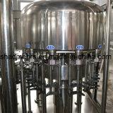 Чисто машина упаковки Cgf24248 воды
