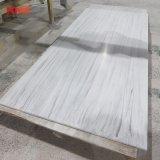 Strato di superficie solido di pietra artificiale del materiale da costruzione