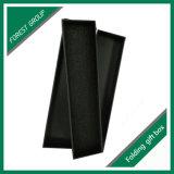Caixa de presente de papel luxuosa com divisores (FP900020)