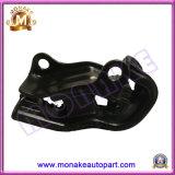 Support de montage avant de la transmission pour Honda Accord (de 50805-S87-A80)