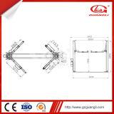 Portable de levage de véhicule de poste de la grande capacité 2 de la Chine