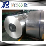 Kaltes/warm gewalztes 316L 1.5mm MetallEdelstahl-Blatt