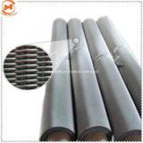 Malha de Arame de aço inoxidável para filtro