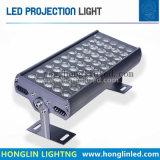 36W LED Projektor-Licht-Enge Beem LED Flut-Licht