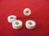 Anello di ceramica dell'allumina industriale di resistenza termica