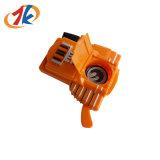 Heet het Ontspruiten van de Schijf van de Pols van de Verkoop Grappig Stuk speelgoed met MiniDoel