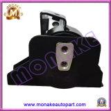 Montagens de borracha do motor para Hyundai (21830-0X010)
