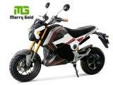 Elektrischer Roller des Jugend-Sport-L1e für EU-Markt