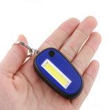 Оптовая торговля яркие куски початков цепочке для ключей фонарик&светодиодный индикатор цепочки ключей