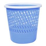 オフィスの使用のプラスチックごみ箱の注入型