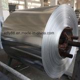 De Rol van het aluminium voor Ventilatie 1060
