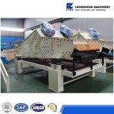 Schermo d'asciugamento dei singoli residui della piattaforma di alta qualità
