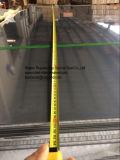 ASME 240/ein 240240m Edelstahl-Ring-auf lagerEdelstahl durch Edelstahl-Fabrik