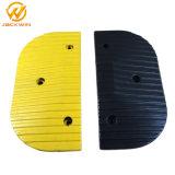 Желтый пиджак прочного УФ защита стоянки для резиновых амортизаторов частоты вращения коленчатого вала