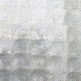 Mattonelle di mosaico delle coperture di Capiz