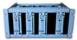 Schaltungs-Stromversorgung