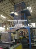 1300mm ABA película PE máquina sopladora