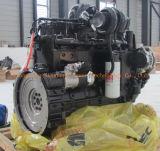 6ltaa8.9-C340 250kw/2200rpm Dcec Cummins Dieselmotor voor de Machines van de Bouw
