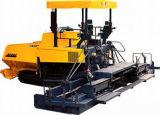 폭 3m 에 8m를 포장하는 RP802 아스팔트 포장 기계