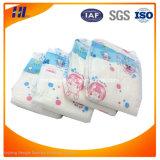 La magia sujeta con cinta adhesiva el paño como el pañal disponible elegante del bebé