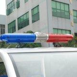 일반 용도 경찰은 손수레 4 Seaters를 경비한다