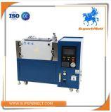 Контролируемая PLC отливная машина штанги серебра и золота