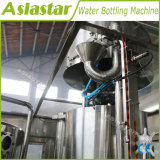De volledig Automatische Kosten van de Installatie van het Mineraalwater