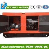 Type ouvert générateur d'engine chinoise principale du pouvoir 8kw/10kVA Yangdong