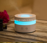 100ml USB Essential oil of diffuse air Humidifier with LED Light Changing for Home, Bedroom, Yoga, Office