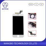 LCD de Vertoning van de Aanraking voor de Becijferaar van het Scherm van het Comité van de iPhone6s Aanraking