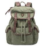 Mode sac à dos Sac à dos en nylon déplacement quotidien