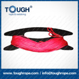 Factory Price Chinese Manufactured Synthetic Rope for Kite Surfing Paraglider Line