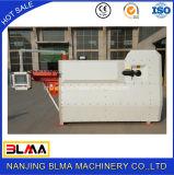 Wijd Gebruikte Automatische Rebar Buigmachine en Snijder voor Verkoop