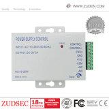 Металлические клавиатуры RFID и управления доступом с помощью карт (ZDAC-2100)