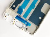 Oppo R9s LCDのための携帯電話LCDの表示