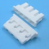 Bh Conector Caja de montaje de componentes electrónicos