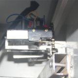 Interruptor de limite de viagem das peças sobresselentes industriais de Digitas para a venda