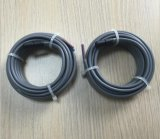 エアコンのための温度センサ/センサー
