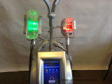 Salon de beauté Utilisation Gel Cryolipolysis Slimming Machine / Cryolipolysis Fat Gel Minceur