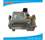 Электрический автомобиль компрессор кондиционера