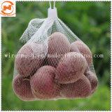 Fruits Légumes Sacs divers filet pour l'emballage
