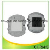 Parafuso prisioneiro reflexivo solar da estrada do IP 68 para o equipamento de segurança da estrada