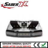 Haut de la qualité 55pouces Tow bar lumineux pour LED linéaire pour la Police/ /Voiture de trafic